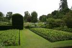 scot - cawdor garden 1