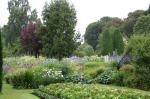 scot - cawdor garden 2
