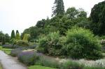 scot - cawdor garden 3