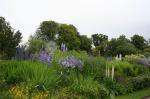 scot- cawdor garden 4