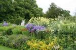 scot - cawdor garden 5