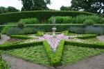 scot - cawdor garden star 1