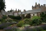 scot - cawdor garden & turret