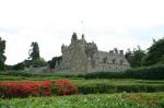 scot - cawdor with maze