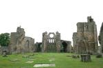 scot - elgin cath & cemetery