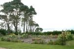 scot - invernairne rose garden