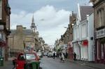 scot - Nairn street