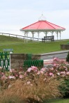 scot - old Course pavilion