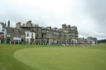 scot - old course shops