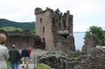 scot- urquhart keep