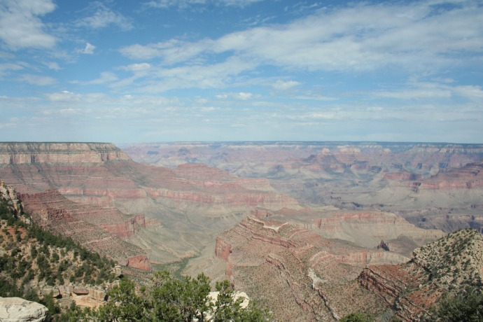 grand canyon hori 15