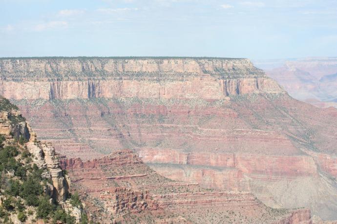 grand canyon hori 16