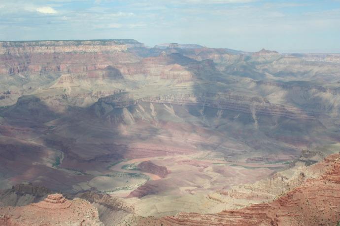 grand canyon hori 38