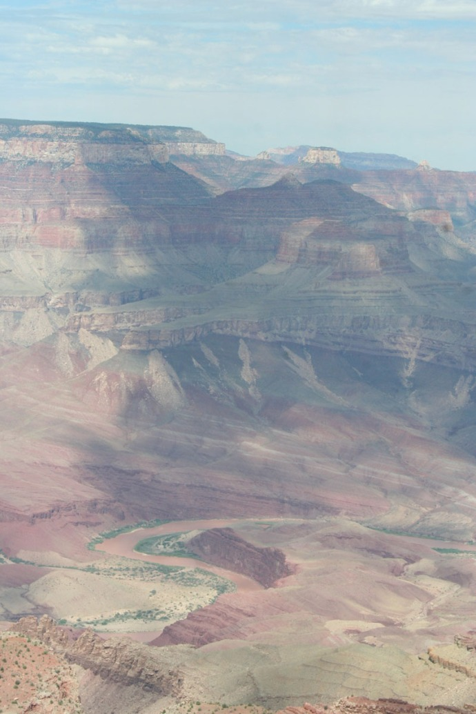 grand canyon vert 37