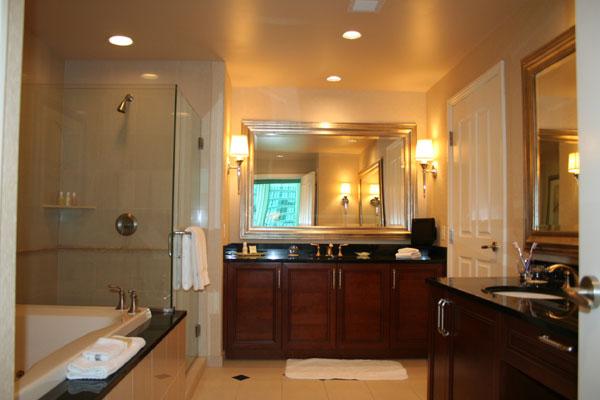 LV-bathroom MGM