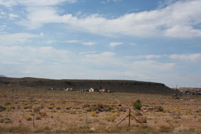 navajo homes 2