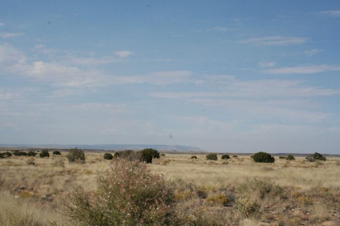 wupatki desert view 2