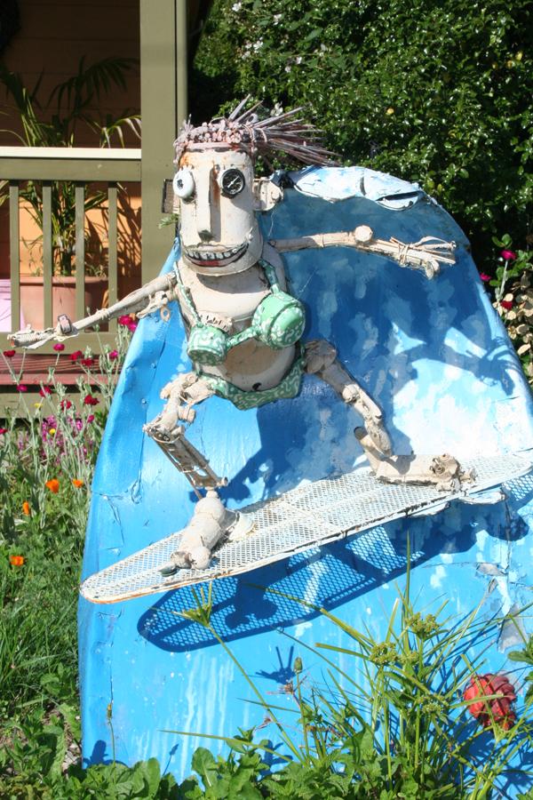 Sebast art-surfer