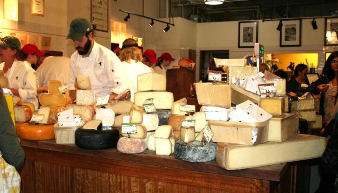 SFFM cheese