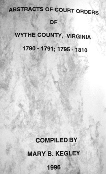 wythe county Wythe county foreclosures, wythe county foreclosure, wythe county foreclosed homes, wythe county va foreclosures, wythe county va foreclosure, foreclosures in wythe county va, foreclosure in wythe county va, foreclosed homes in wythe county.