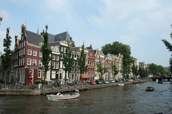 ams-canal:buildings