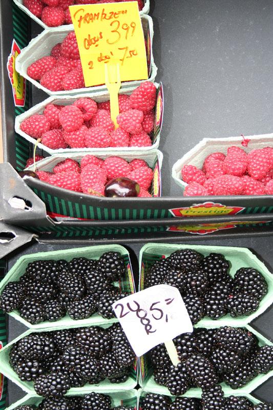 amst-berries