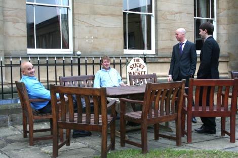 eng-wally & jim and english blokes, long