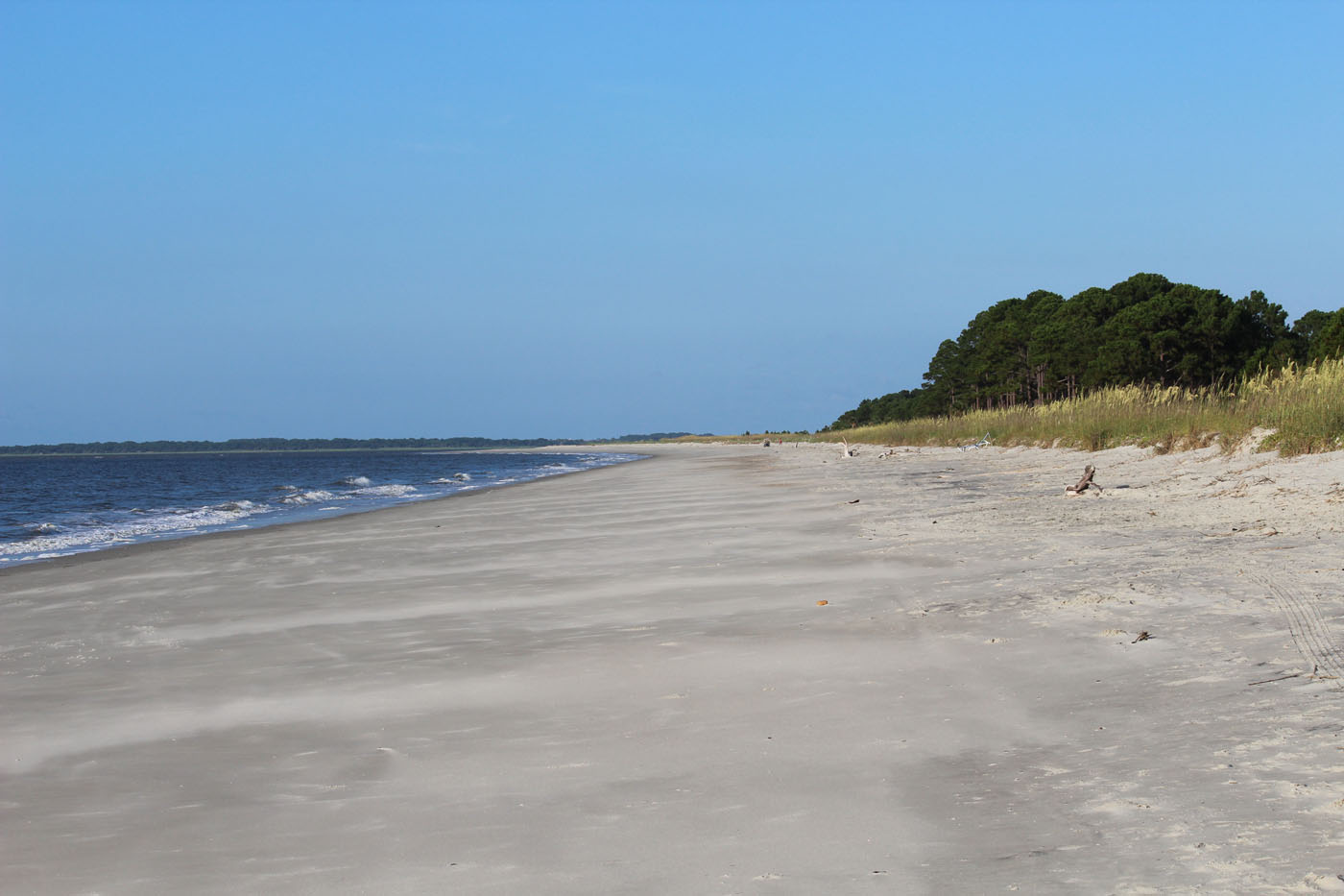 daufuskie island Daufuskie island sc homes for sale and real estate just daufuskie specializes in homes and listings, representing both home buyers and home sellers.