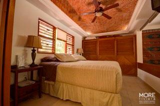 Nah Lu'um bedroom pic