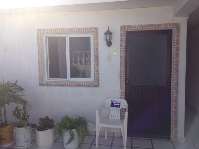 Rio Lagartos Macumba room ext