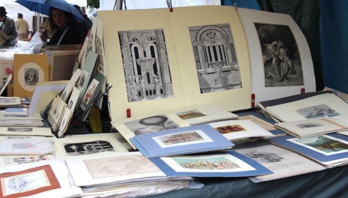 Arezzo prints