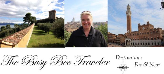 blog banner Siena last
