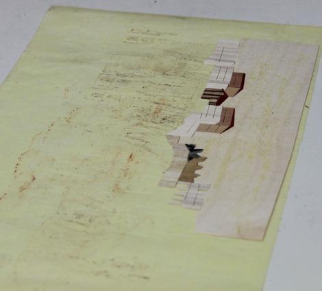 Sorrento A. Stinga paper beginning