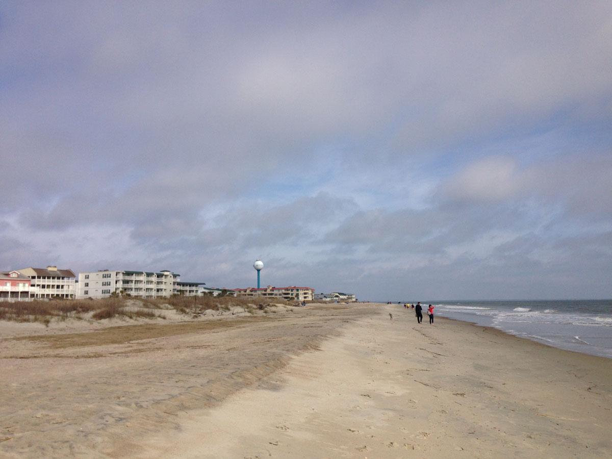 Paula Deens Savannah Beach House Yall Come Inn ...