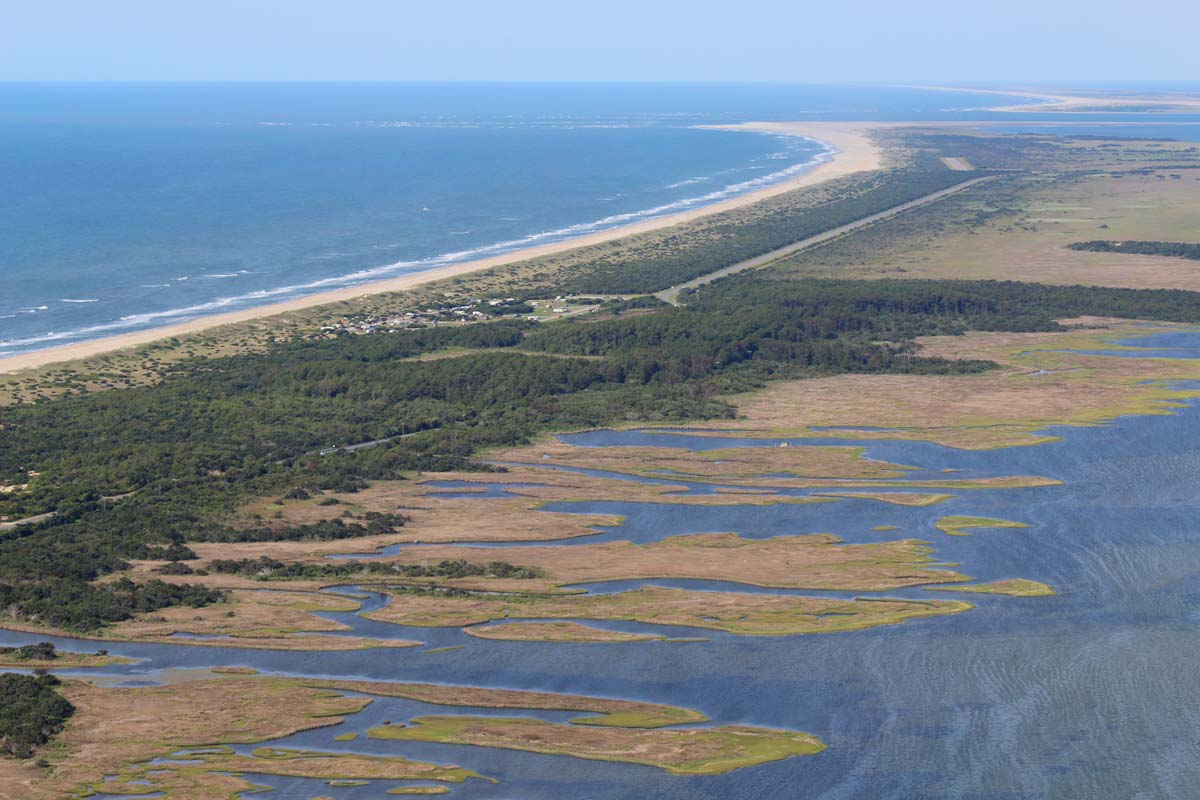 cape hatteras single men Scenic spots on the outer banks though this byway can be explored in its entirety in a single day the grounds around the cape hatteras lighthouse.